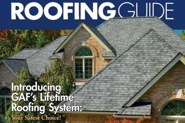 Click Here J Slater Roofing Amp Siding Brick Nj 732 920 9739